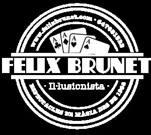 Félix Brunet. Mag.